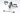 Trampmaskin med digital räknare